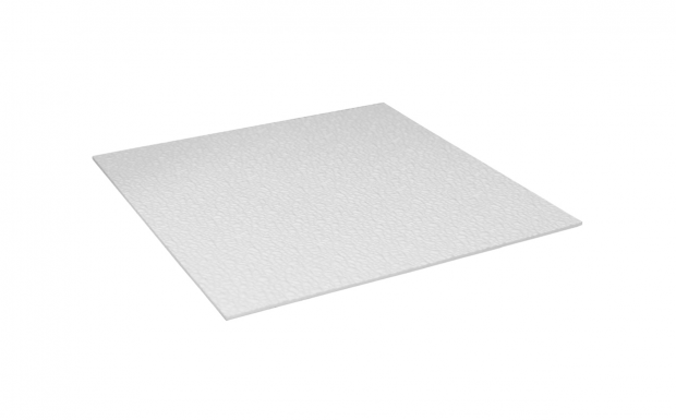 polyesterplaten