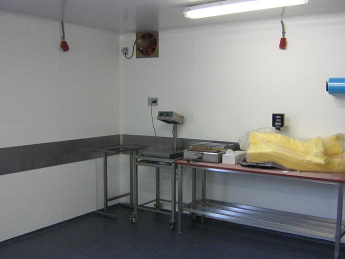 wonderboard-haccp-wand-plafond-panelen-visverwerking-25